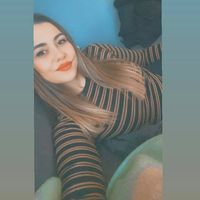 Ver perfil de Lourdes Zurita