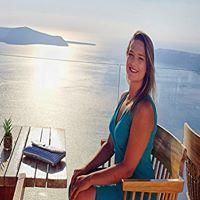 Ver perfil de Gabriela Fogli