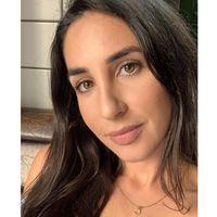 Ver perfil de Catarina Rodrigues