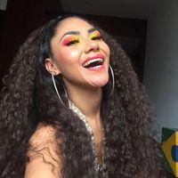 Ver perfil de Zaira Cancino