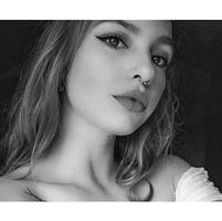 Ver perfil de Jennifer