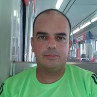 Ver perfil de Paulo Lourenço