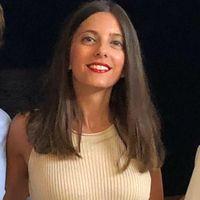 Ver perfil de Marta García
