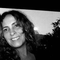 Ver perfil de Maria Boas