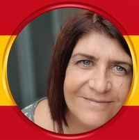 Ver perfil de Margarita Lopategui