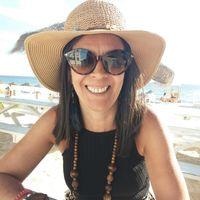 Ver perfil de Anabela Casaca