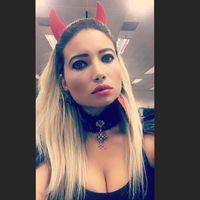 Ver perfil de Pamella Murari