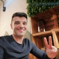 Ver perfil de Bruno Cachucho
